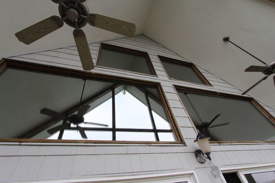 Creekwood Homes For Sale - 1532 Creekwood, Edisto Island, SC - 146