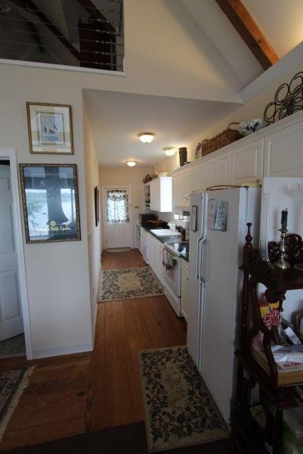 Creekwood Homes For Sale - 1532 Creekwood, Edisto Island, SC - 147