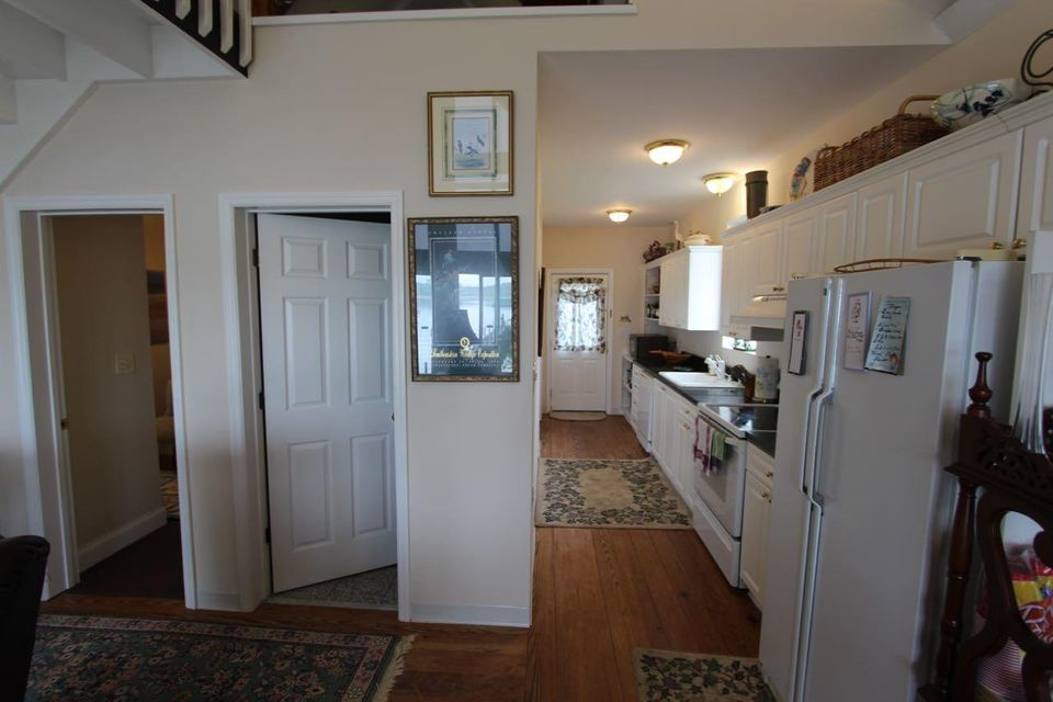 Creekwood Homes For Sale - 1532 Creekwood, Edisto Island, SC - 148