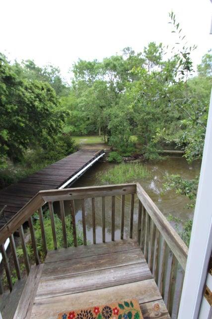 Creekwood Homes For Sale - 1532 Creekwood, Edisto Island, SC - 142