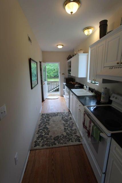 Creekwood Homes For Sale - 1532 Creekwood, Edisto Island, SC - 143