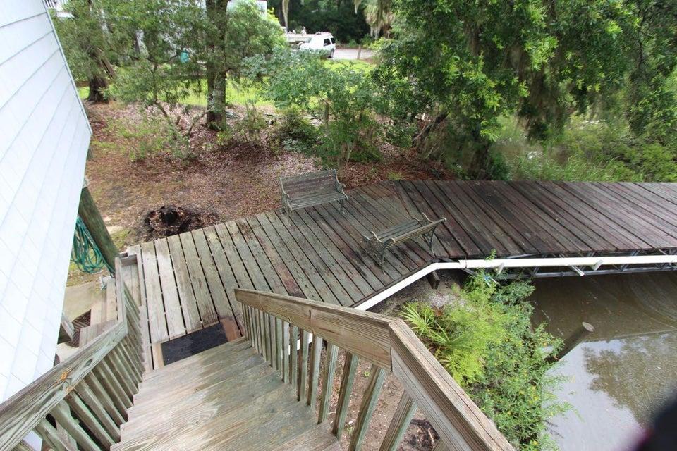 Creekwood Homes For Sale - 1532 Creekwood, Edisto Island, SC - 3