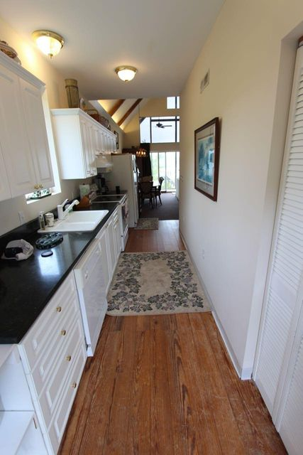 Creekwood Homes For Sale - 1532 Creekwood, Edisto Island, SC - 2