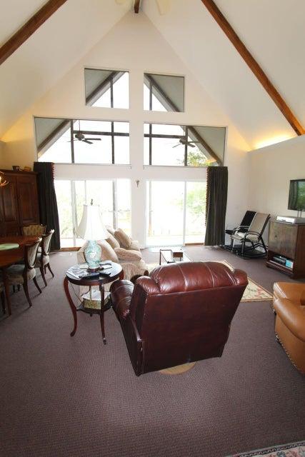 Creekwood Homes For Sale - 1532 Creekwood, Edisto Island, SC - 140