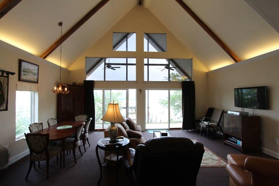Creekwood Homes For Sale - 1532 Creekwood, Edisto Island, SC - 116