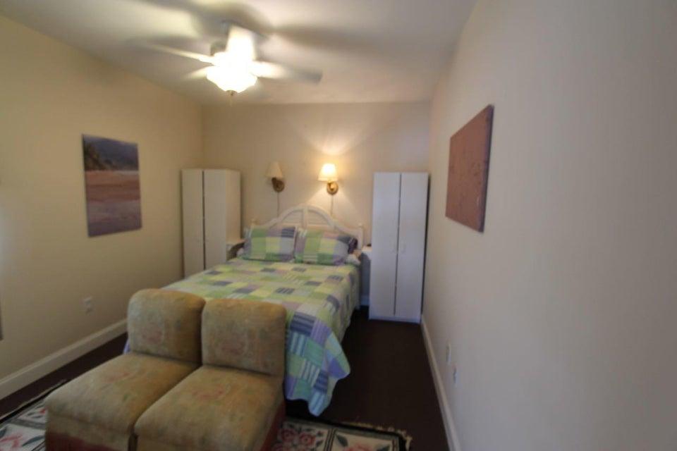 Creekwood Homes For Sale - 1532 Creekwood, Edisto Island, SC - 9