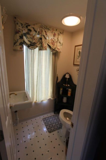 Creekwood Homes For Sale - 1532 Creekwood, Edisto Island, SC - 22