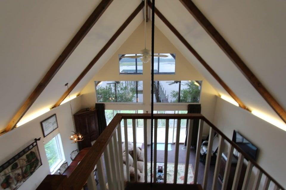 Creekwood Homes For Sale - 1532 Creekwood, Edisto Island, SC - 23