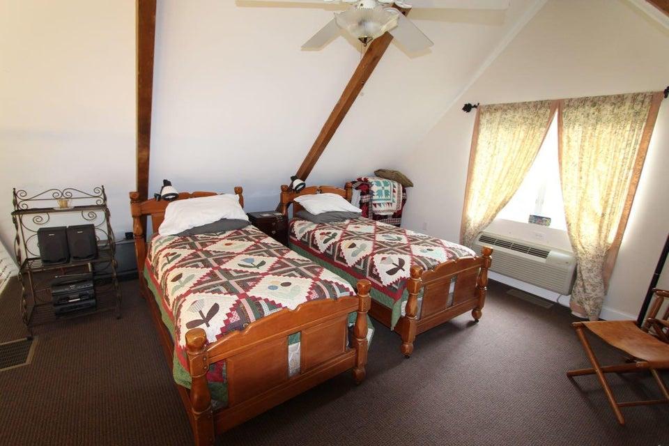 Creekwood Homes For Sale - 1532 Creekwood, Edisto Island, SC - 132