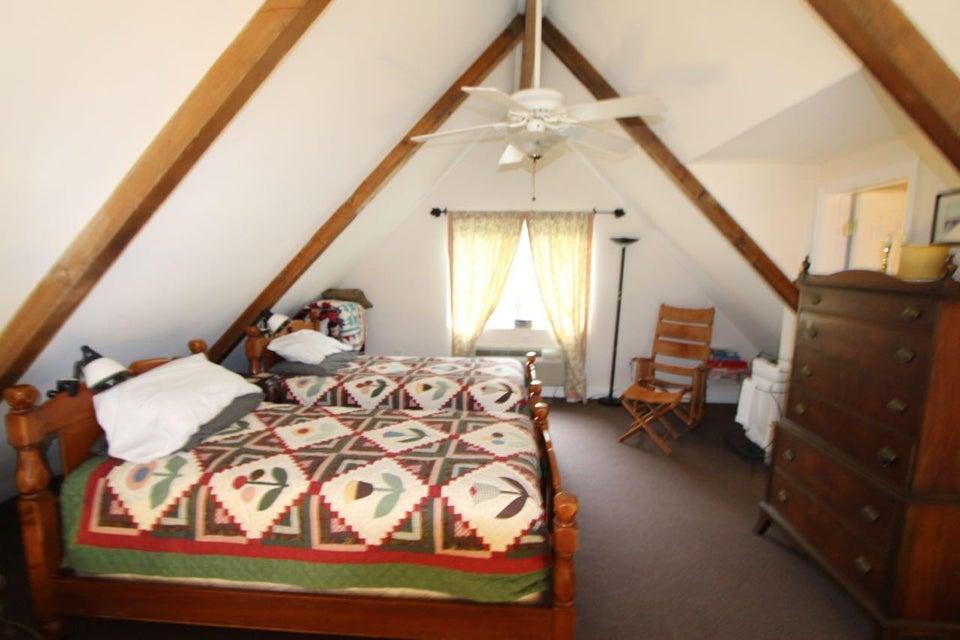 Creekwood Homes For Sale - 1532 Creekwood, Edisto Island, SC - 1