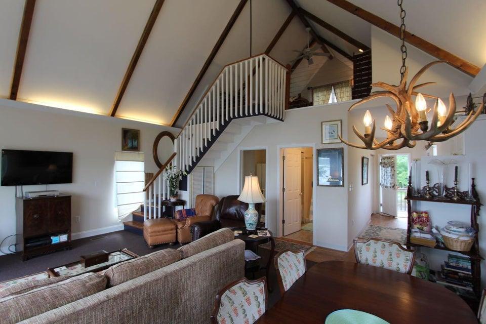 Creekwood Homes For Sale - 1532 Creekwood, Edisto Island, SC - 0