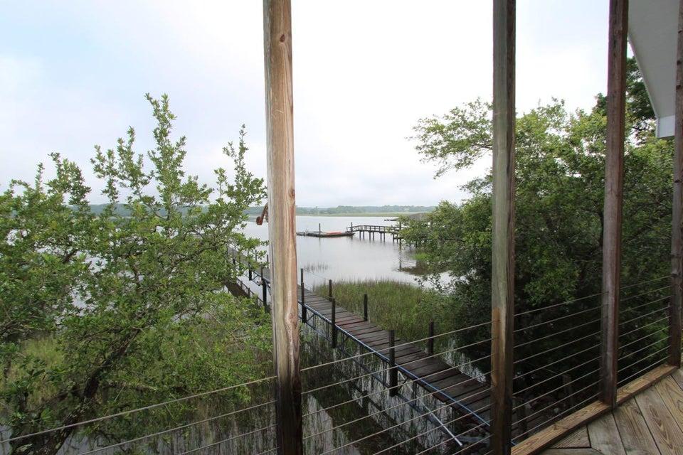Creekwood Homes For Sale - 1532 Creekwood, Edisto Island, SC - 130