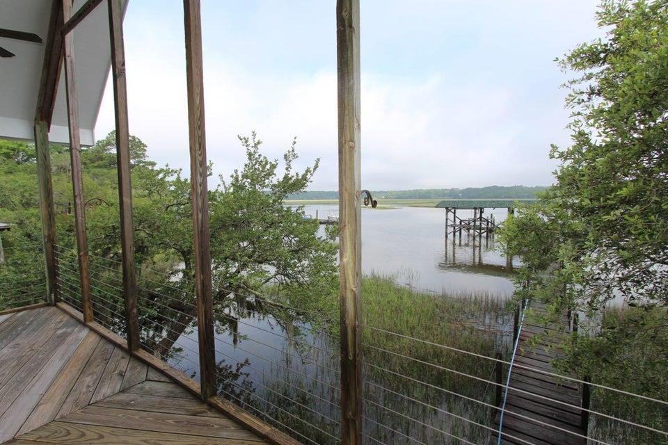 Creekwood Homes For Sale - 1532 Creekwood, Edisto Island, SC - 129