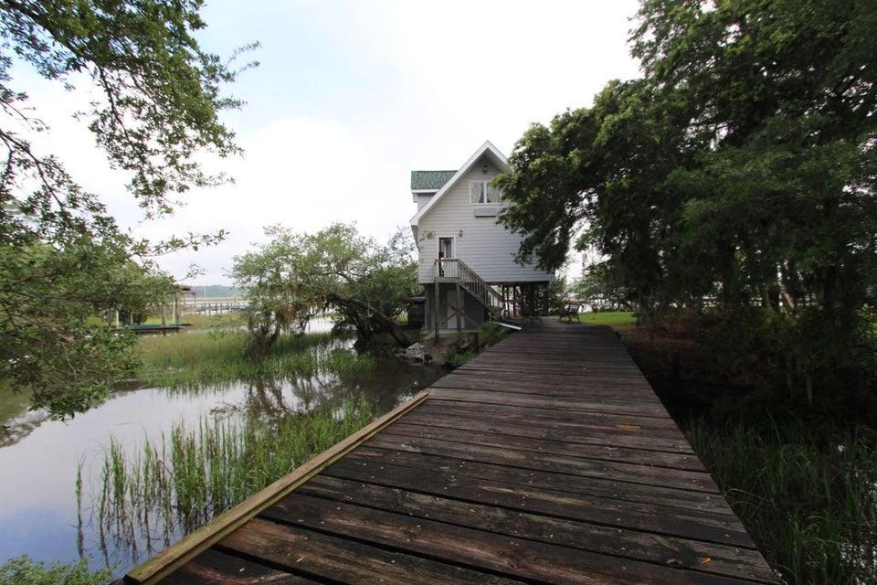 Creekwood Homes For Sale - 1532 Creekwood, Edisto Island, SC - 20