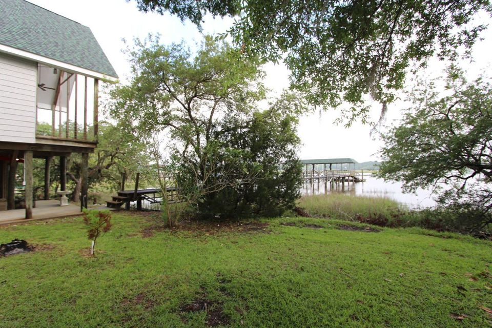 Creekwood Homes For Sale - 1532 Creekwood, Edisto Island, SC - 128