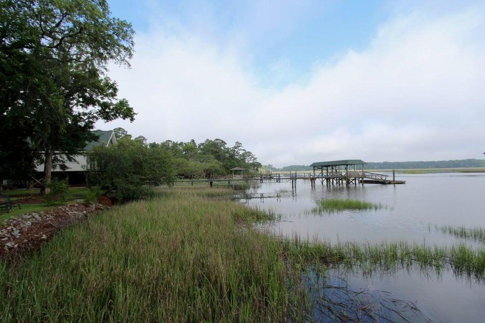 Creekwood Homes For Sale - 1532 Creekwood, Edisto Island, SC - 149