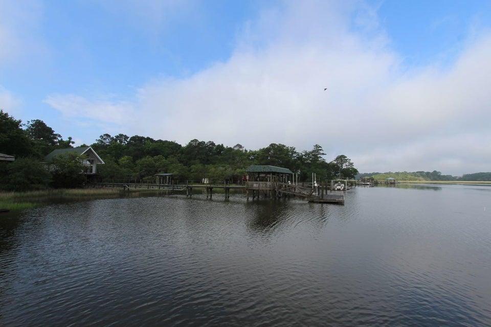 Creekwood Homes For Sale - 1532 Creekwood, Edisto Island, SC - 5