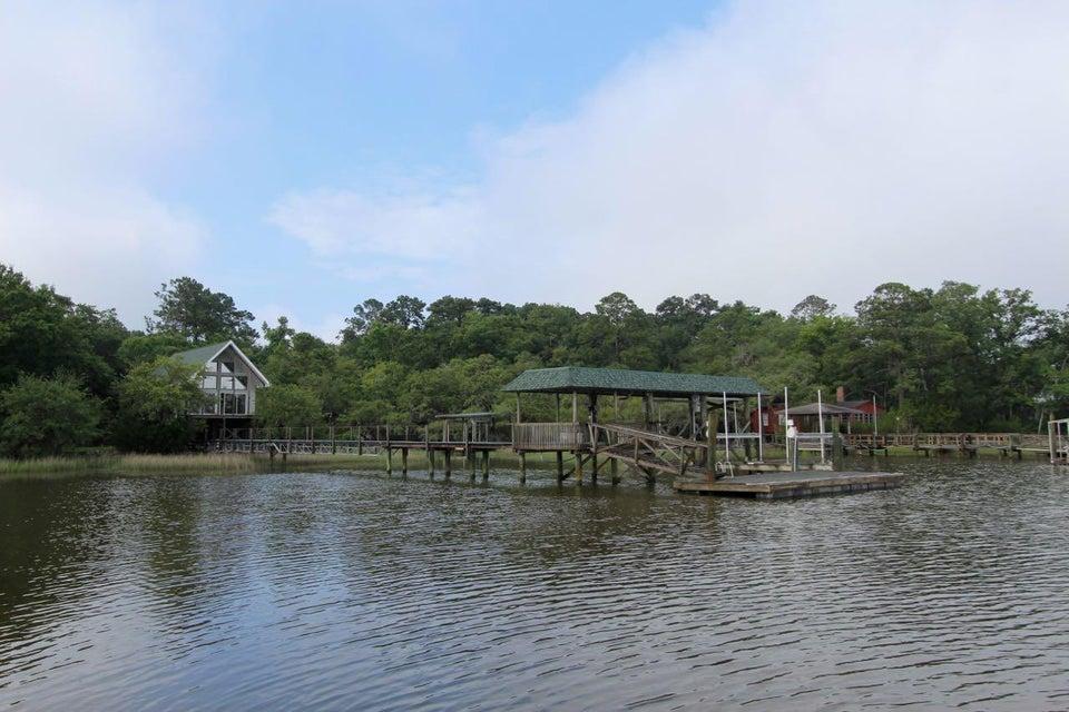 Creekwood Homes For Sale - 1532 Creekwood, Edisto Island, SC - 6