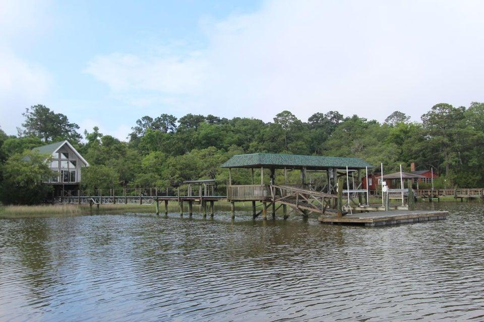 Creekwood Homes For Sale - 1532 Creekwood, Edisto Island, SC - 127