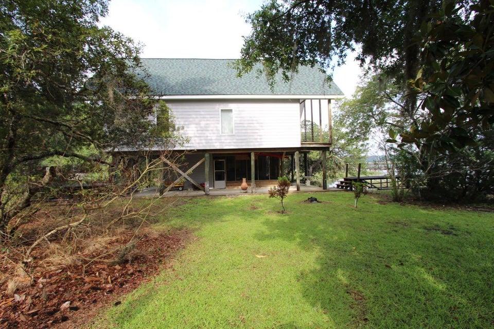 Creekwood Homes For Sale - 1532 Creekwood, Edisto Island, SC - 7