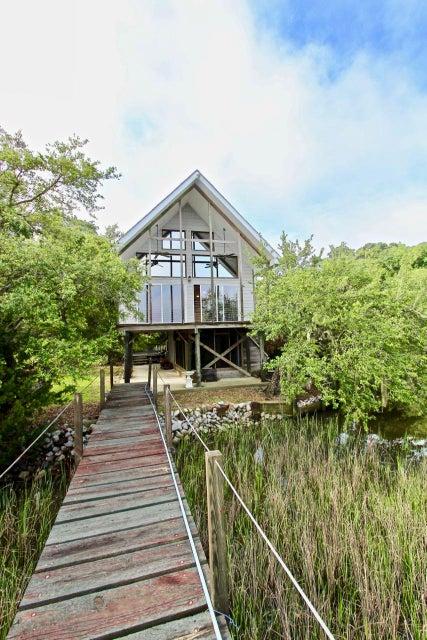 Creekwood Homes For Sale - 1532 Creekwood, Edisto Island, SC - 123
