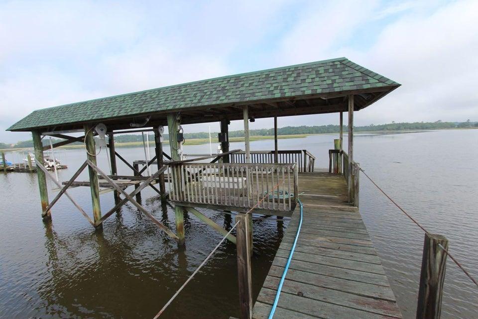 Creekwood Homes For Sale - 1532 Creekwood, Edisto Island, SC - 65
