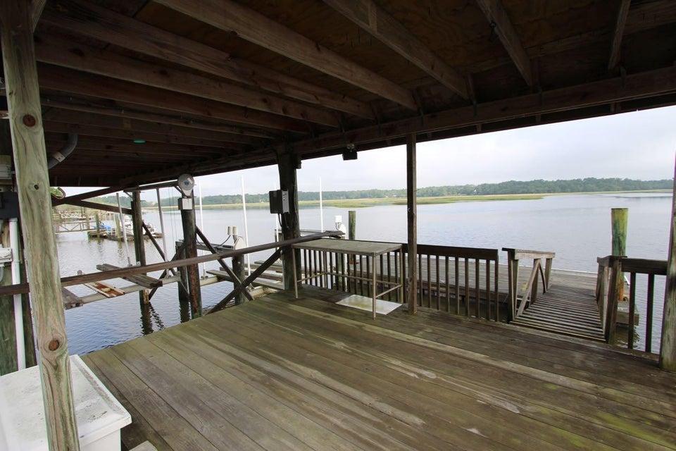 Creekwood Homes For Sale - 1532 Creekwood, Edisto Island, SC - 66