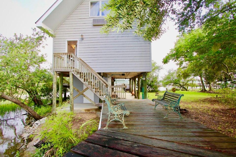 Creekwood Homes For Sale - 1532 Creekwood, Edisto Island, SC - 71
