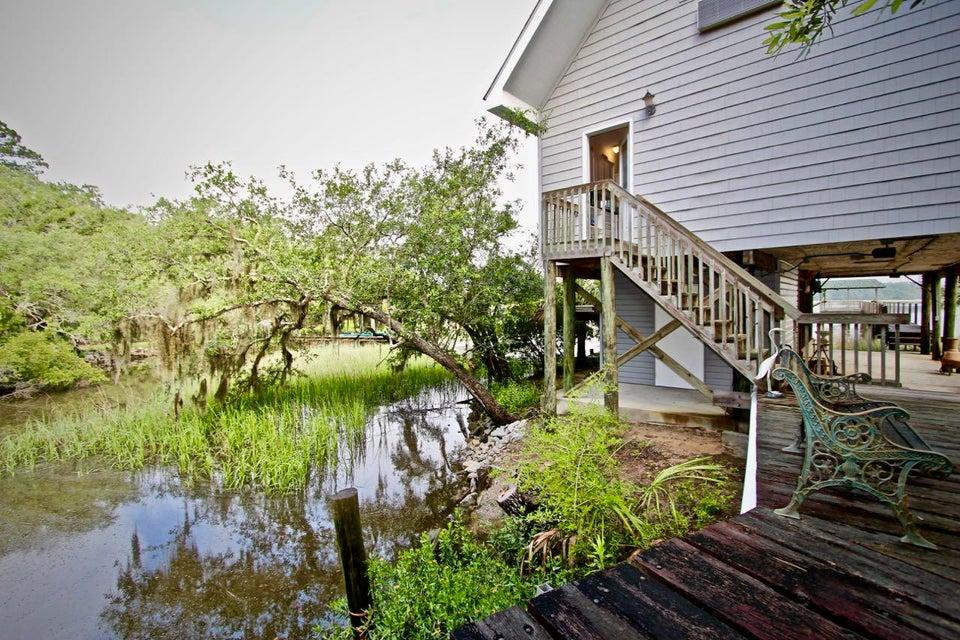 Creekwood Homes For Sale - 1532 Creekwood, Edisto Island, SC - 72
