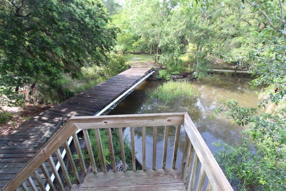 Creekwood Homes For Sale - 1532 Creekwood, Edisto Island, SC - 73
