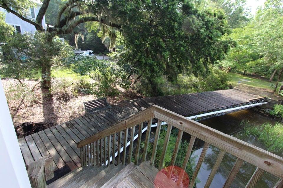 Creekwood Homes For Sale - 1532 Creekwood, Edisto Island, SC - 74