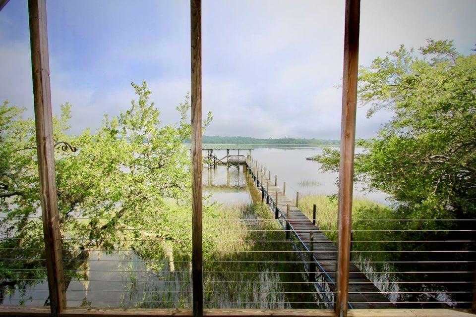 Creekwood Homes For Sale - 1532 Creekwood, Edisto Island, SC - 76