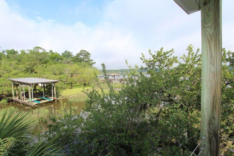 Creekwood Homes For Sale - 1532 Creekwood, Edisto Island, SC - 77