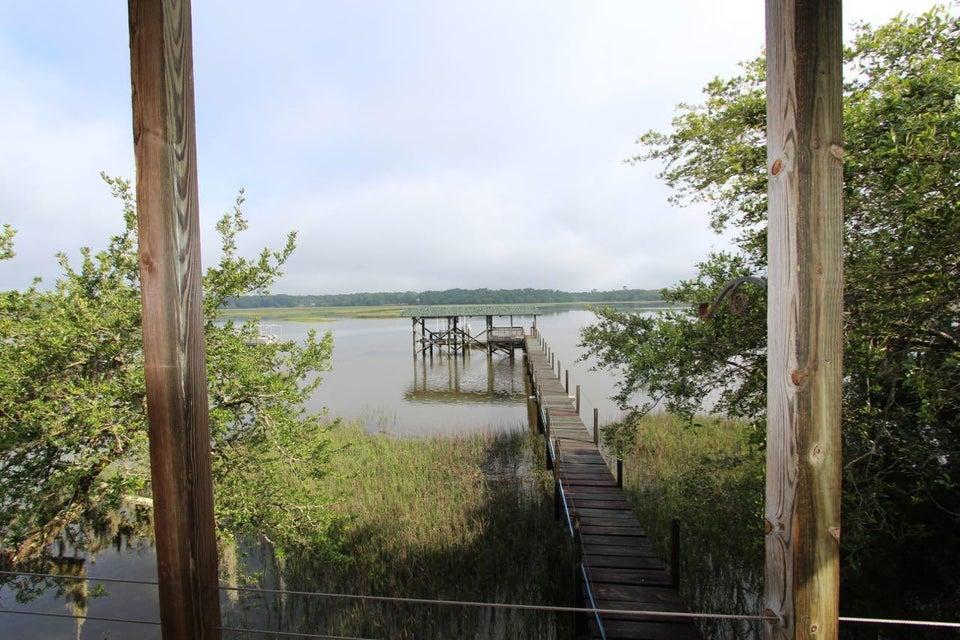 Creekwood Homes For Sale - 1532 Creekwood, Edisto Island, SC - 79