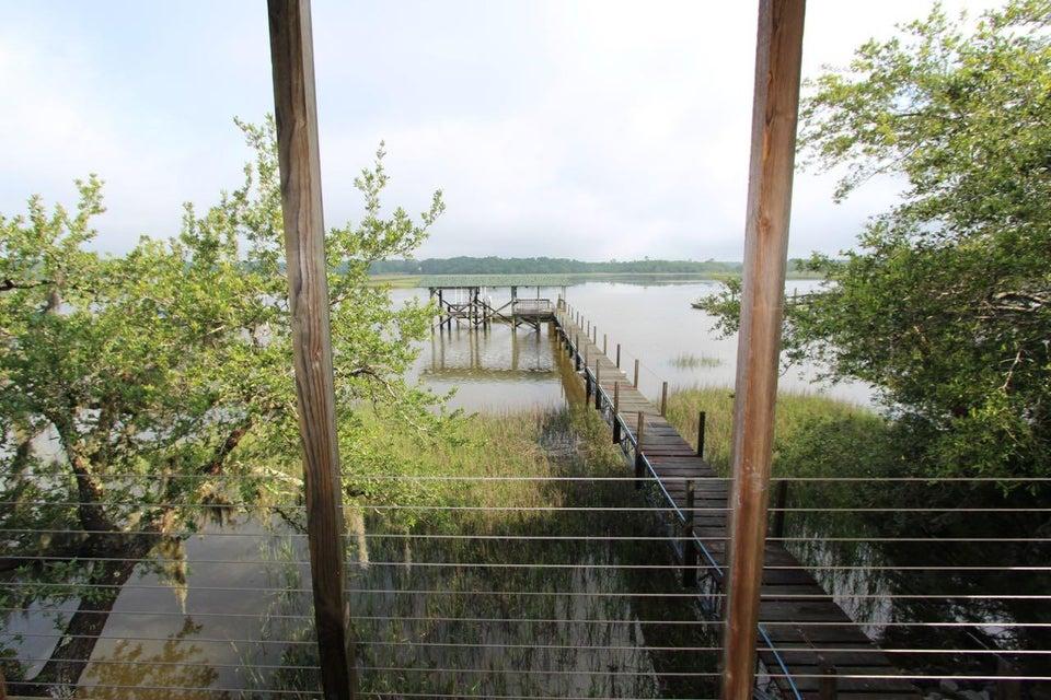 Creekwood Homes For Sale - 1532 Creekwood, Edisto Island, SC - 80