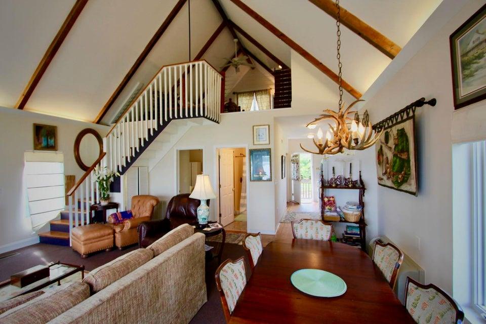 Creekwood Homes For Sale - 1532 Creekwood, Edisto Island, SC - 87