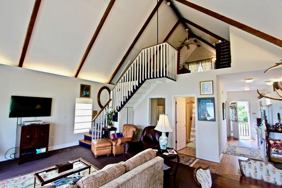 Creekwood Homes For Sale - 1532 Creekwood, Edisto Island, SC - 88