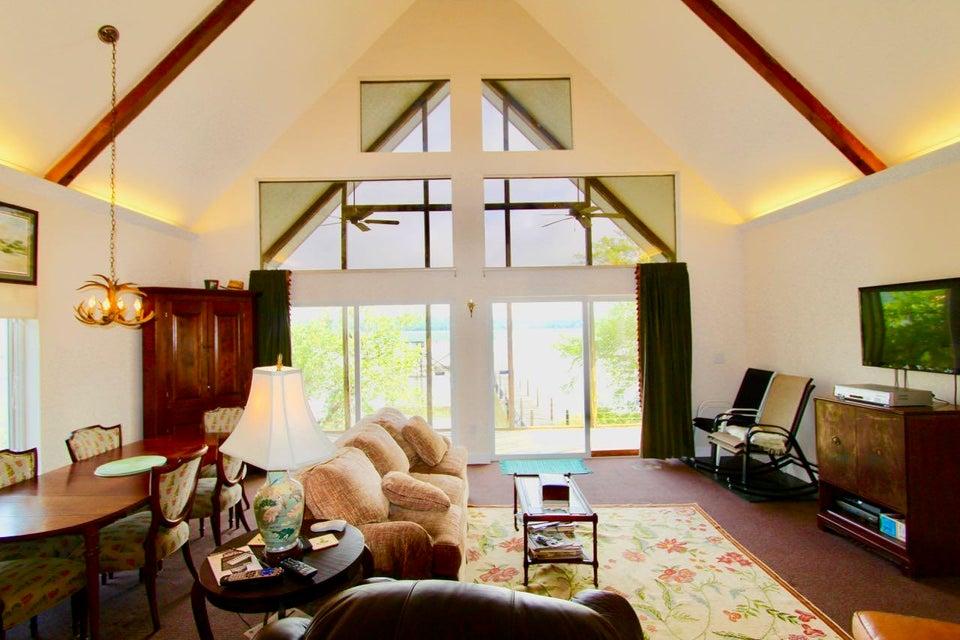 Creekwood Homes For Sale - 1532 Creekwood, Edisto Island, SC - 95