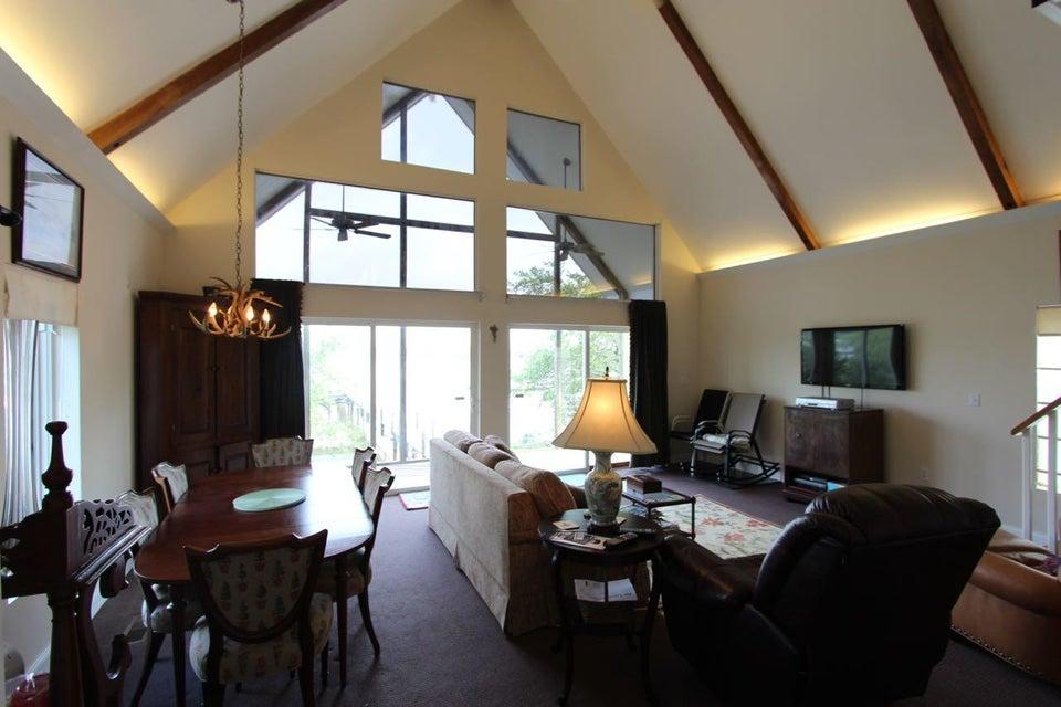 Creekwood Homes For Sale - 1532 Creekwood, Edisto Island, SC - 96