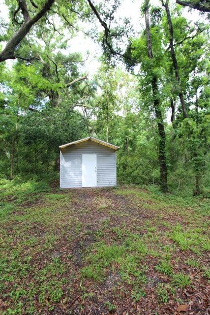 Creekwood Homes For Sale - 1532 Creekwood, Edisto Island, SC - 98