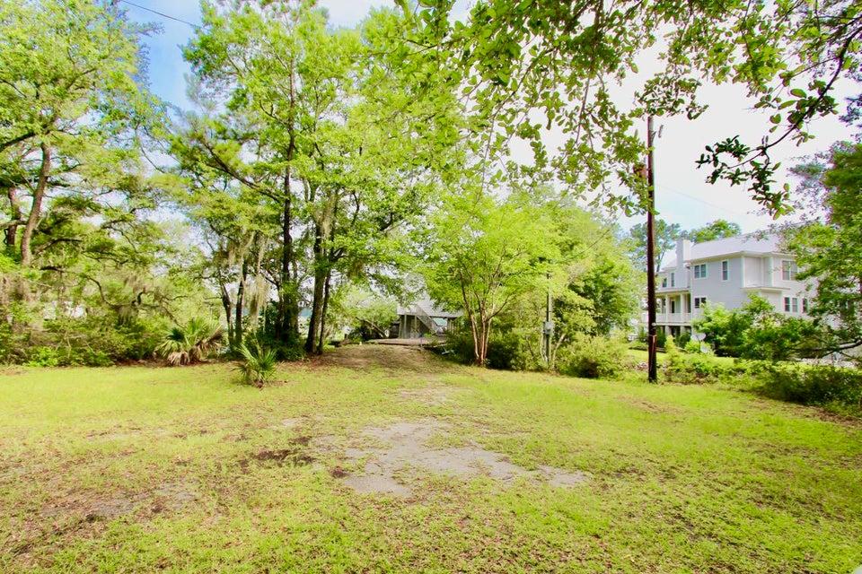 Creekwood Homes For Sale - 1532 Creekwood, Edisto Island, SC - 101