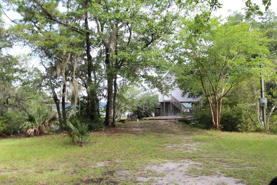 Creekwood Homes For Sale - 1532 Creekwood, Edisto Island, SC - 121