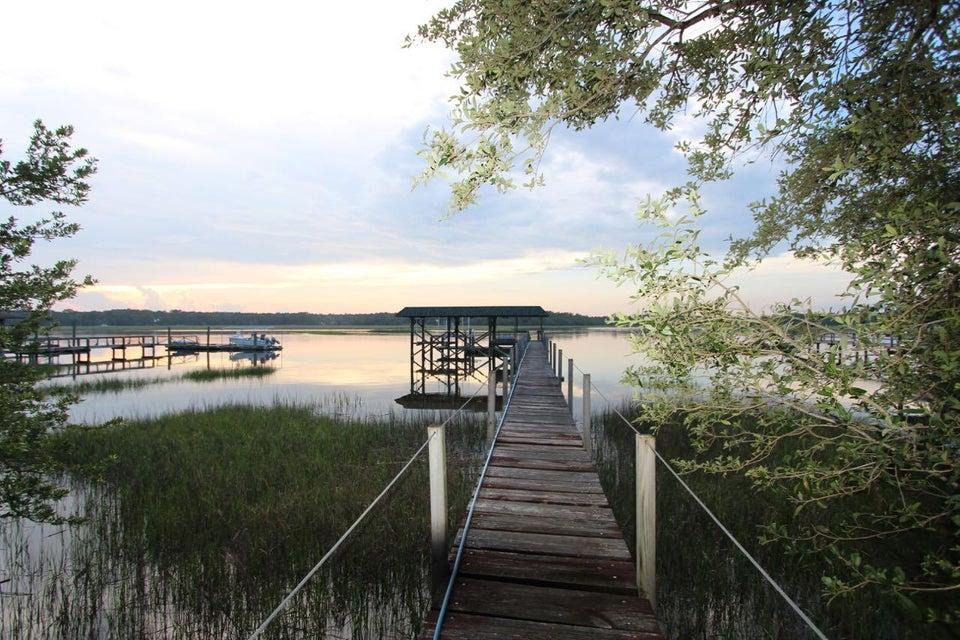 Creekwood Homes For Sale - 1532 Creekwood, Edisto Island, SC - 112