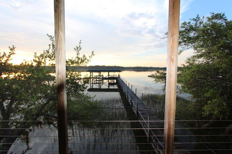 Creekwood Homes For Sale - 1532 Creekwood, Edisto Island, SC - 109