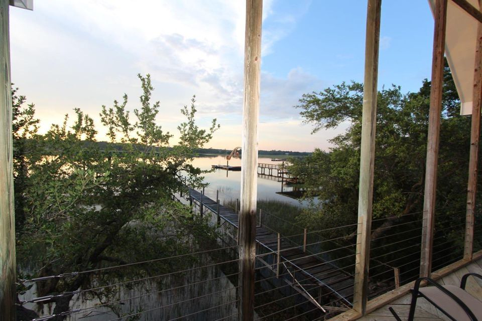 Creekwood Homes For Sale - 1532 Creekwood, Edisto Island, SC - 107