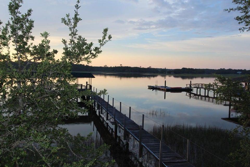 Creekwood Homes For Sale - 1532 Creekwood, Edisto Island, SC - 106