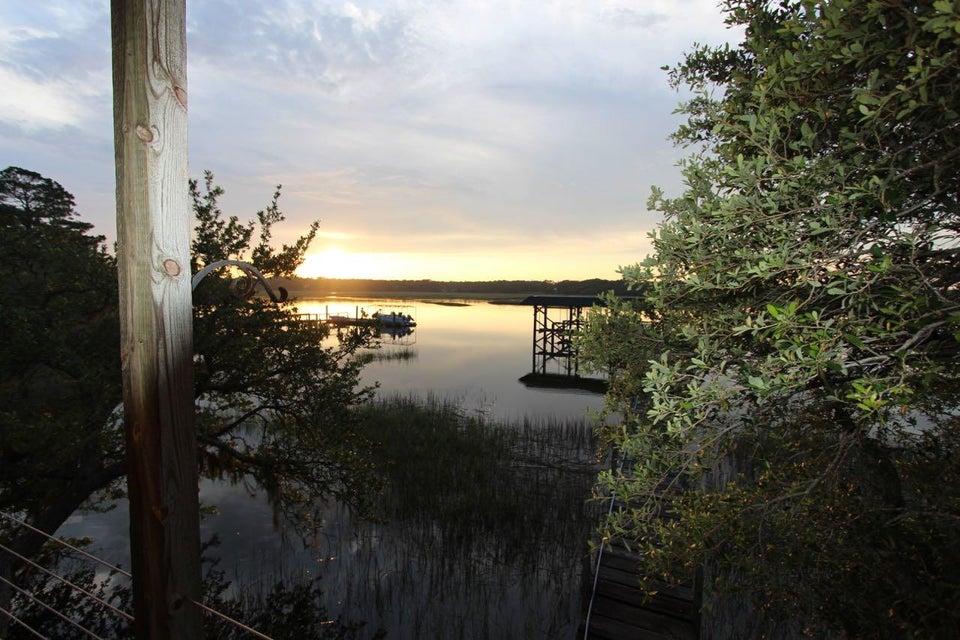 Creekwood Homes For Sale - 1532 Creekwood, Edisto Island, SC - 104