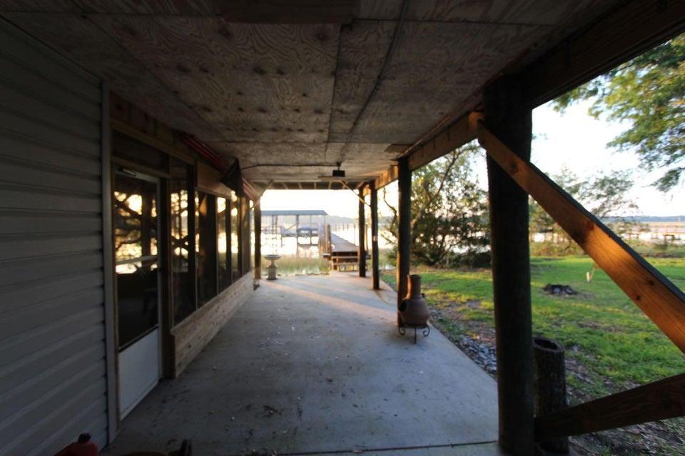 Creekwood Homes For Sale - 1532 Creekwood, Edisto Island, SC - 61