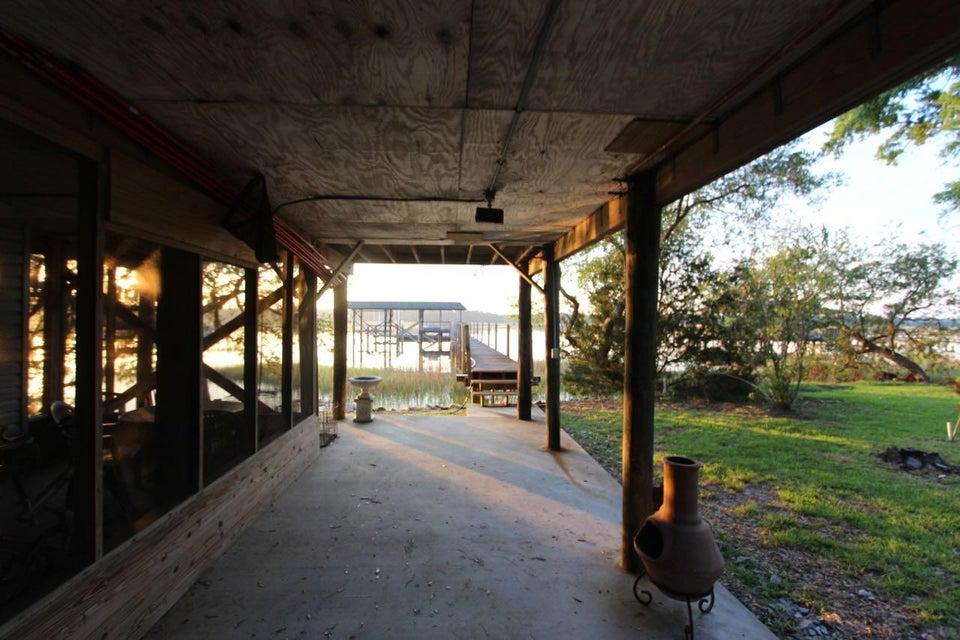 Creekwood Homes For Sale - 1532 Creekwood, Edisto Island, SC - 62