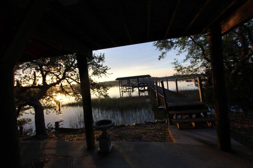 Creekwood Homes For Sale - 1532 Creekwood, Edisto Island, SC - 63